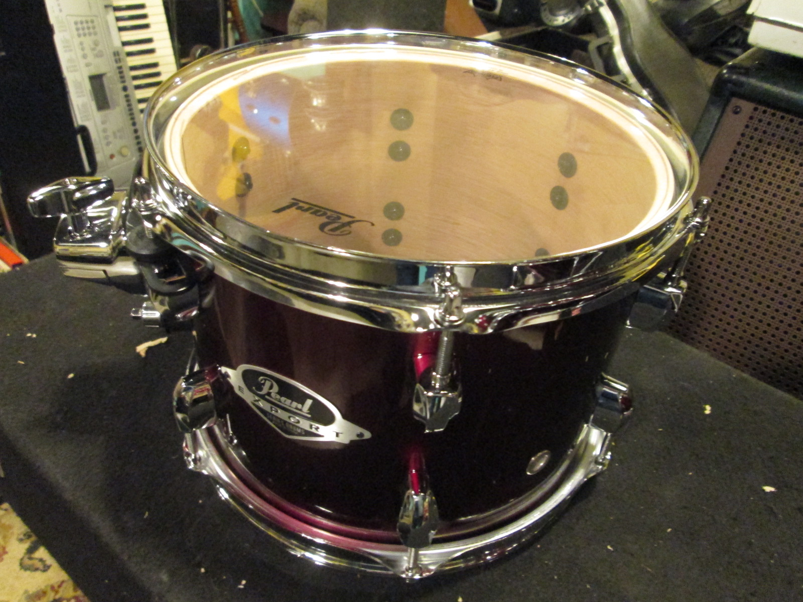 Small Town Music In House Inventory Home Page Switch Rocker Lighted Power Used Jcm Series Others Antique Gibraltar Hi Hat Stand 9707nl Dp 119 New Exc 7900 Pic1 Pic2 Pic3 Pic4 Pearl Export Quiet Shock Mount 10 Tom Drum Wine Red