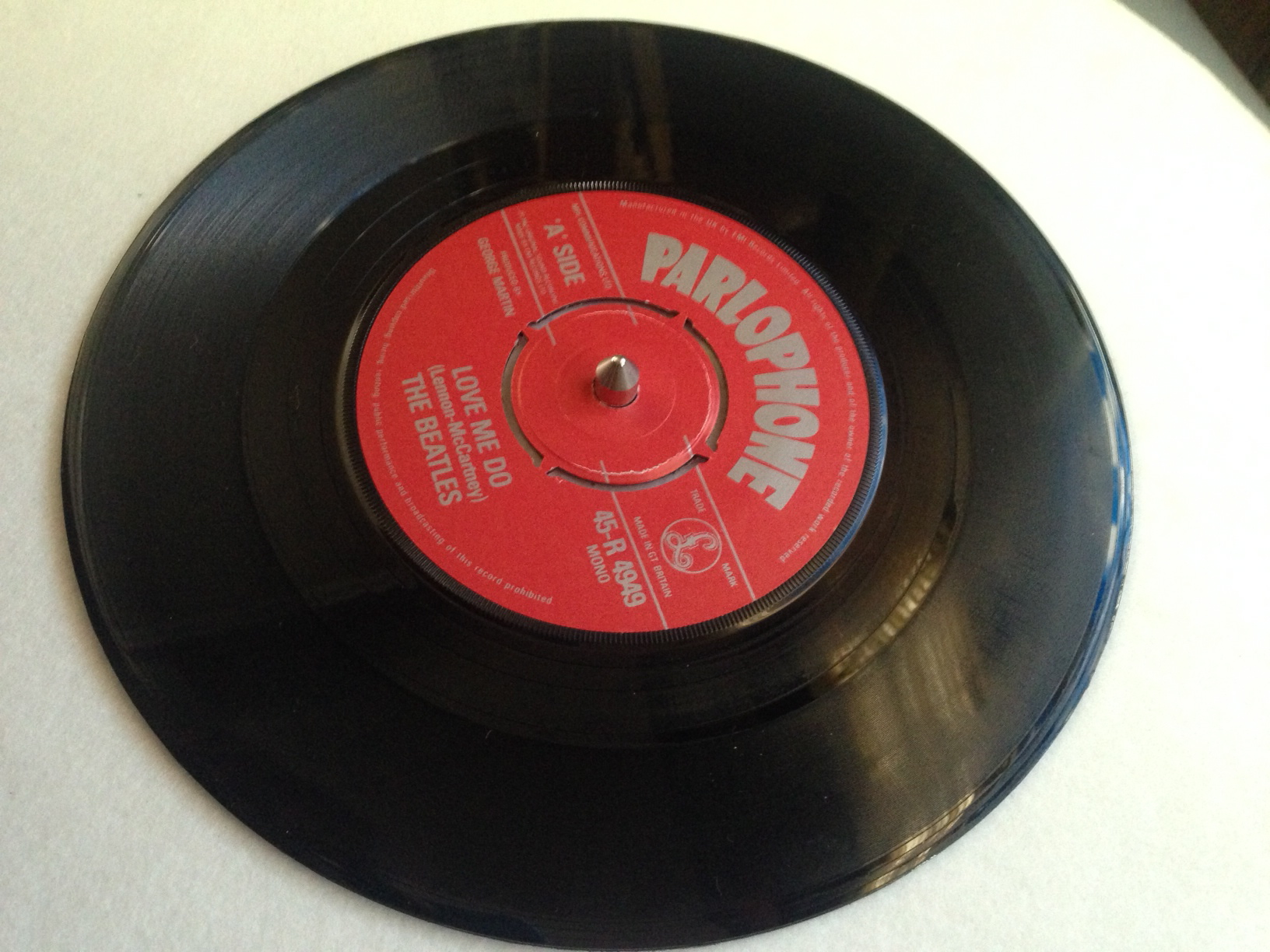 Old records 45 singles Sell Vinyl Records – Selling Old Vinyl Records – Sell Record Albums