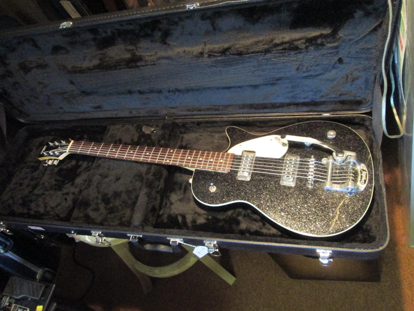 for PRS Hardtail guitars Tone Ninja Pickup rings 2 East Indian Rosewood